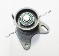 Mitsubishi Shogun 2.3TD (L043 / L048) - Engine Cam/Timing Belt Tensioner